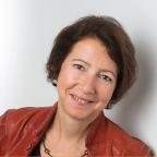 Cécile JG_Angers