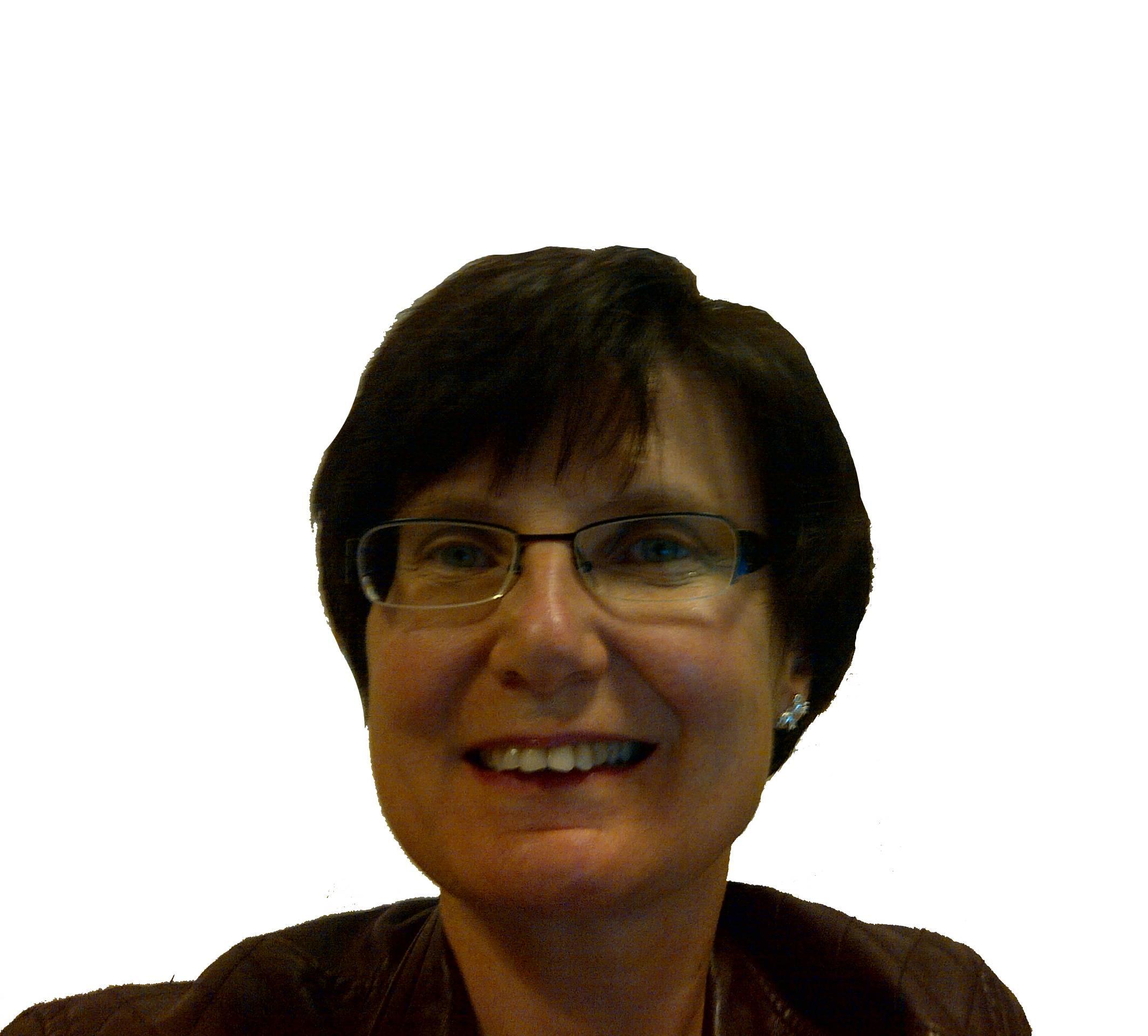 Pr Corinne LEJUS-BOURDEAU