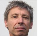 Christophe Aube- Angers