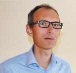 Denis Labbe - ICO