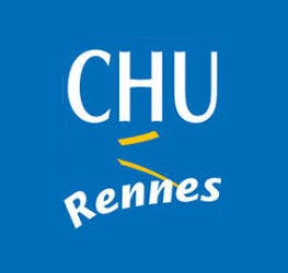 https://www.chu-hugo.fr/accueil/wp-content/uploads/sites/2/2020/06/LogoCHURENNES.jpg