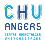 https://www.chu-hugo.fr/accueil/wp-content/uploads/sites/2/2020/06/Logo_CHU_Angers-150x150.png