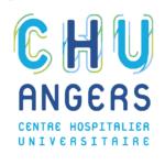 CHU Angers