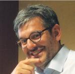 Mario Campone -ICO