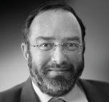 Philippe Felgel - vendée