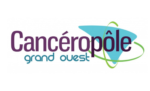 logo canceropole go