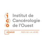 https://www.chu-hugo.fr/accueil/wp-content/uploads/sites/2/2020/06/institut-cancerologie-ouest-150x150.jpg