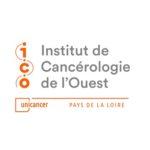 Institut de Cancérologie de l'Ouest