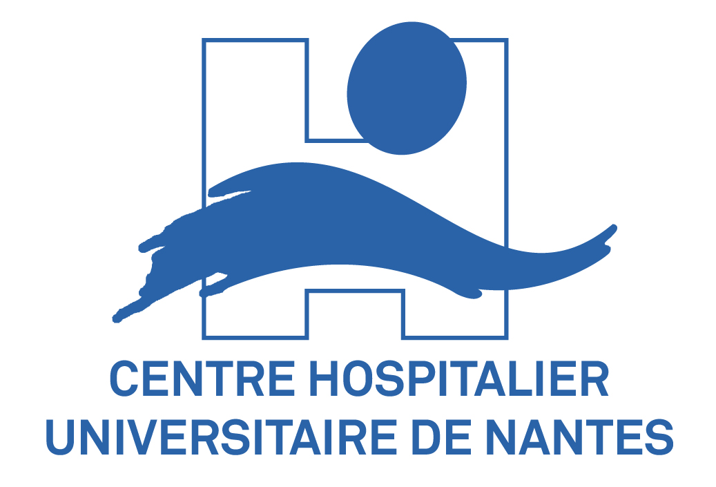 https://www.chu-hugo.fr/accueil/wp-content/uploads/sites/2/2020/06/logo-nantes.jpg