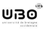 logo université bretagne