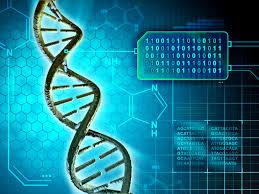 Portail génomique