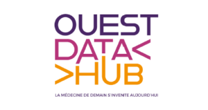 ouest-date-hub-rectangle_Marion