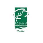 CH Vendée
