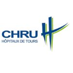 CHU Tours